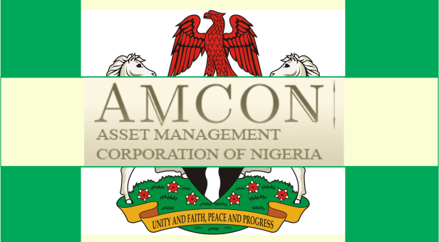 House of Reps to present AMCON's amendment bill in two weeks