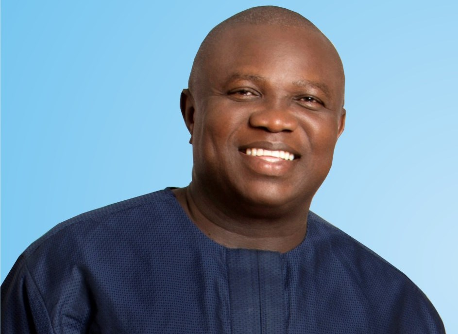 Ambode in hot seat as legislature orders for head over misappropriation of funds