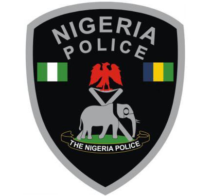 How stray bullet killed 4-month-old baby after dedication