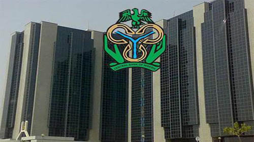 Nigeria: Mobile Money Operators get new minimum capital base