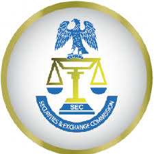 More offshore companies to be listed in Nigeria– SEC
