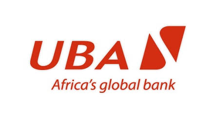 UBA, Mastercard reward customers with All-Expense paid trip to UEFA Champions League