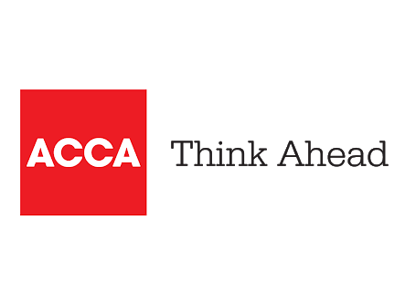 Nigerian small businesses lack finance to meet their international ambitions– ACCA