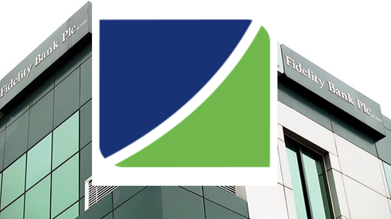 Fidelity Bank okays H1 2020 financial statement