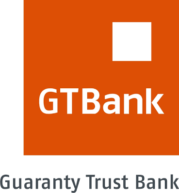 Tax evasion: Kano seals five GTBank branches