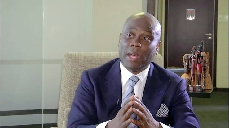 Access Bank posts 58% profit growth in FY 2018