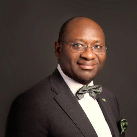 Heritage Bank harps on impactful role of bank stakeholders in fostering economic recovery