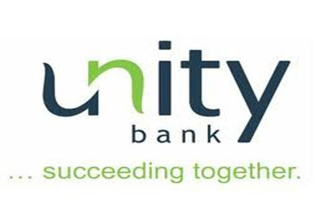 CBN refutes report on planned nationalisation of Unity Bank