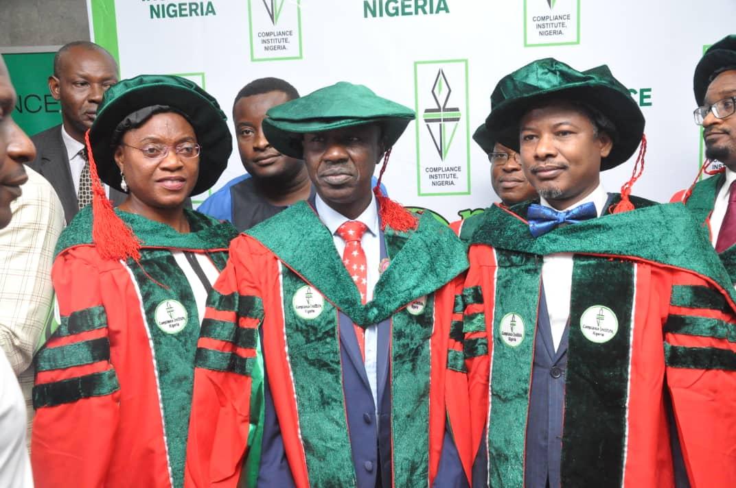 Unity Bank Academy gets CIBN accreditation for human capacity development