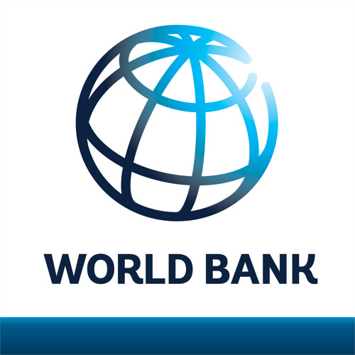 Why World Bank excluded Nigeria from beneficiaries of $4bn COVID-19 vaccine funds