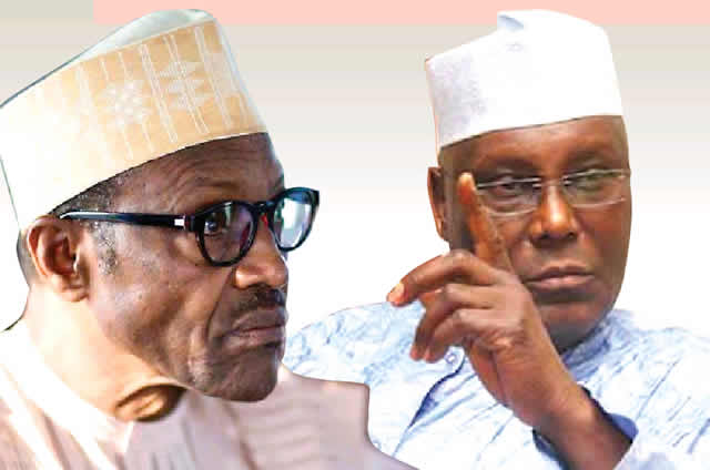 Atiku breaks silence on presidential polls, to challenge results in court