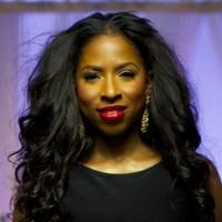 UBA's Dupe Olusola, among Nigeria's 100 most inspiring women in 2019