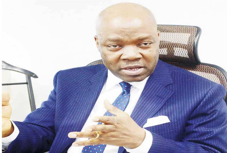 Ecobank, NiDCOM partner to foster economic development for Nigeria, Africa