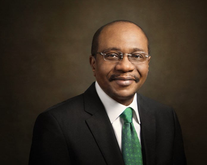 Why CBN devalued Nigeria's currency- Naira