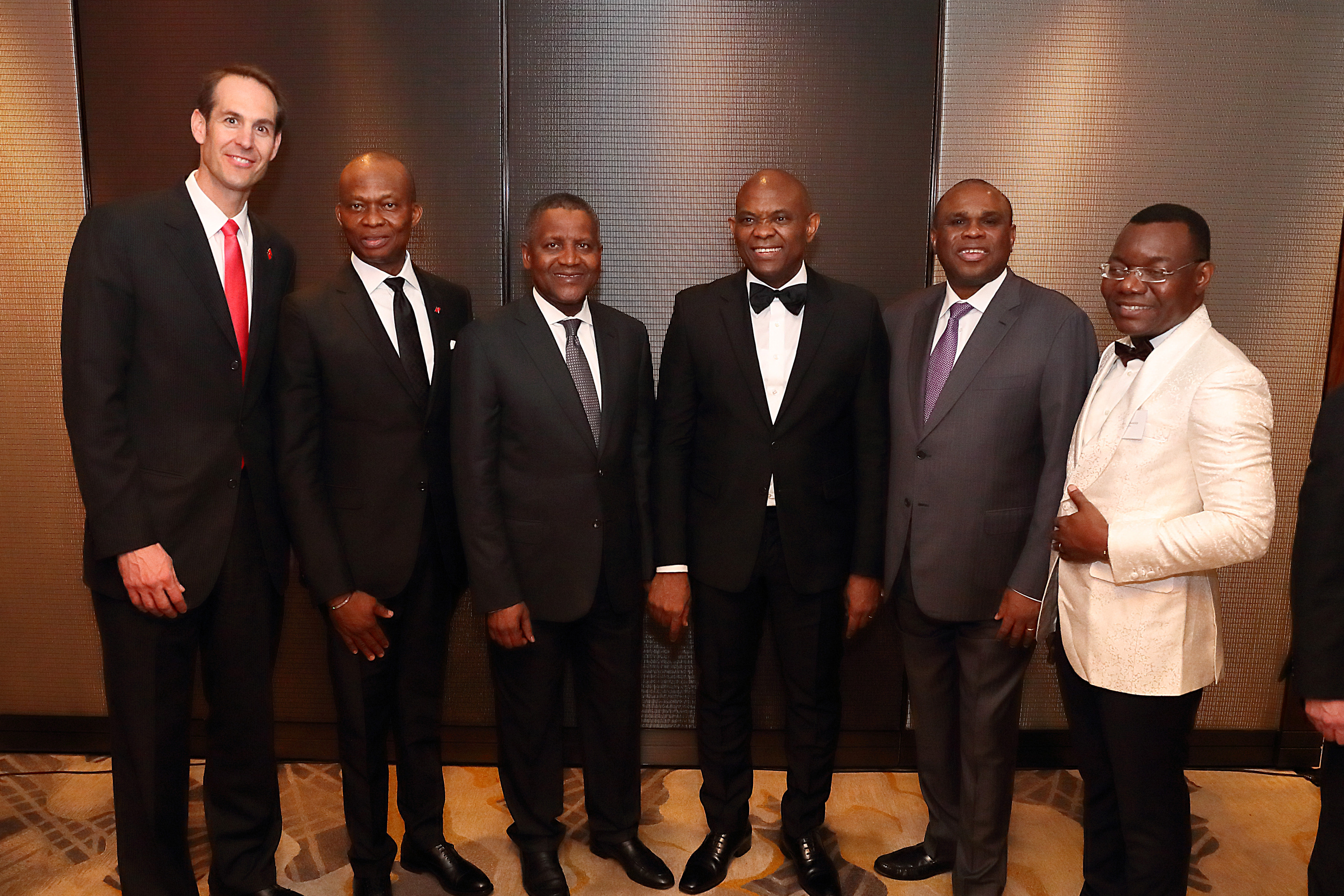 UBA Group begins full banking operations in the UK