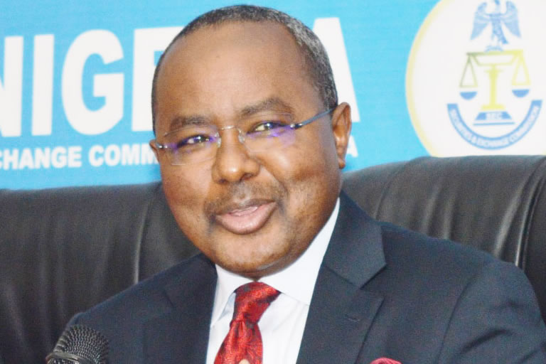 Labour Union rejects reinstatement of former Director General, Gwarzo
