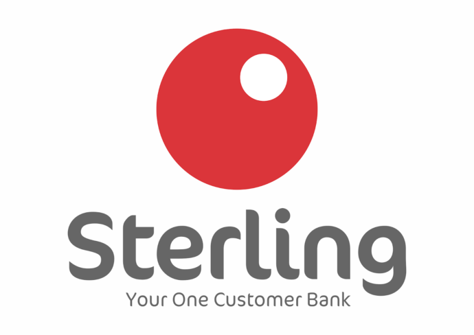 Sterling Bank posts 15% growth in net profit in 2019
