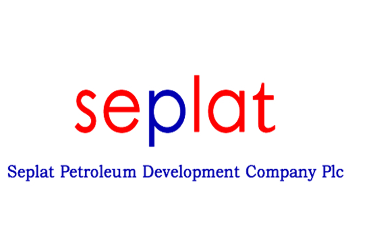 SEPLAT maintains dividend paying policy amid challenging oil market