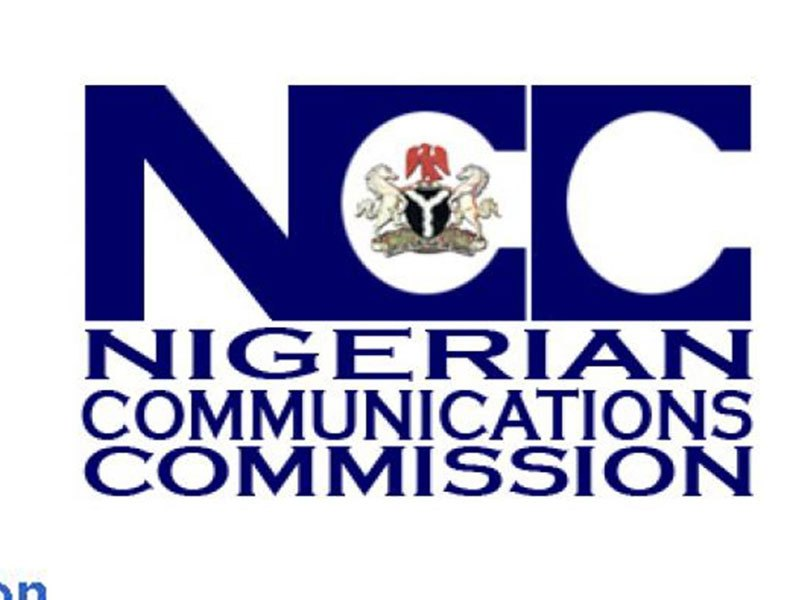 Why NCC is ordering suspension of new sim sales, registration