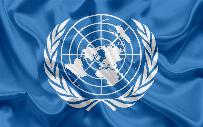 Collateral damage from technology must be mitigated– UN