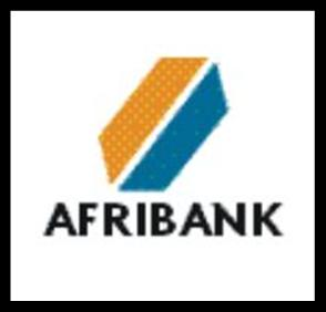 SEC urges shareholders of defunct Afribank Plc to claim their dividends