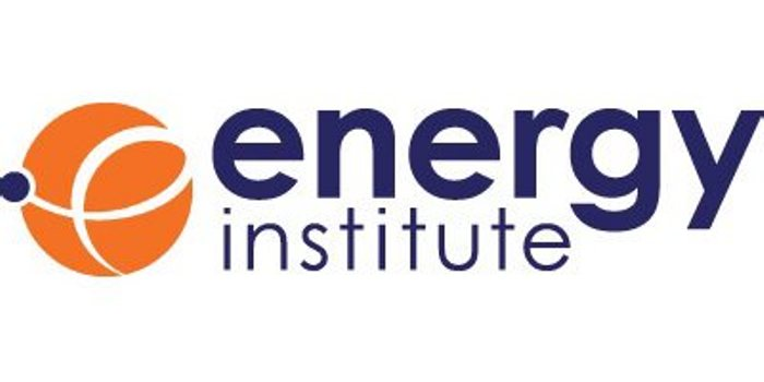 Energy Institute holds sustainability conference to tackle climate change, maximize opportunities