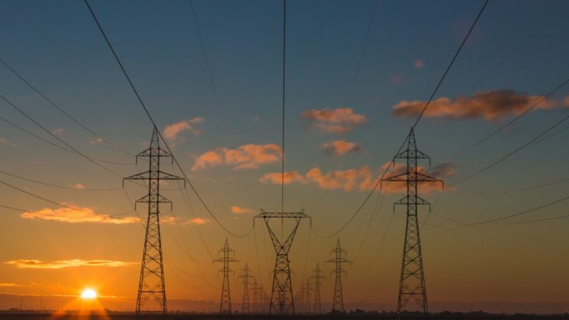 Electricity Distribution Companies begin implementation of new tarrif plan