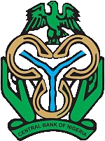 Efforts to recover N36bn loan from farmers in North-east underway– CBN