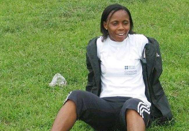 Nigerian, Colombian win WorldRemit, Arsenal future stars coaching programme