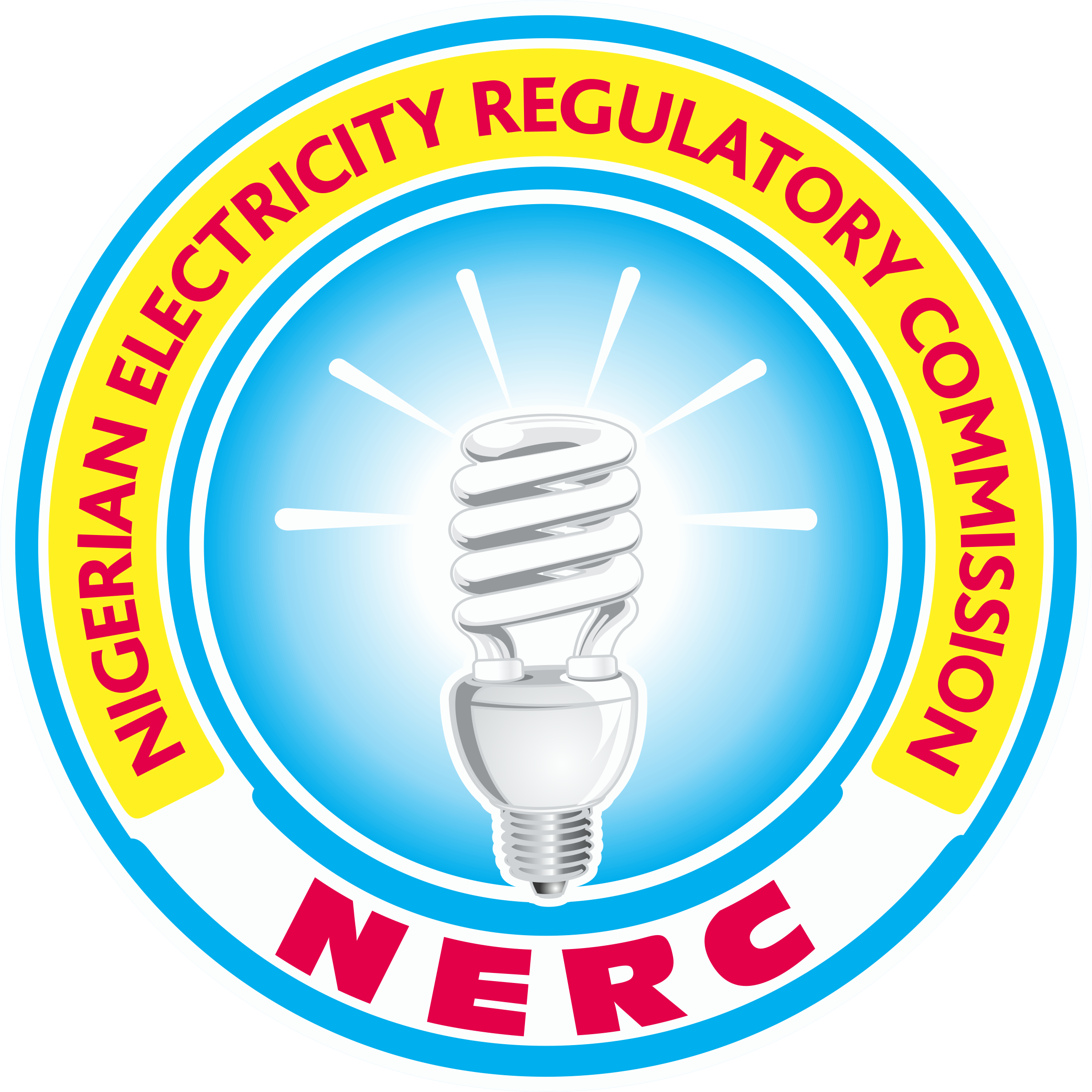 New Electricity tariff: Nigeria extends suspension by one week