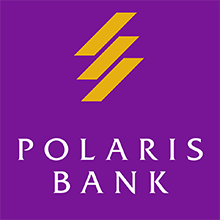 Alleged Fraud: Polaris Bank reacts to disappearance of N20m from customers' account