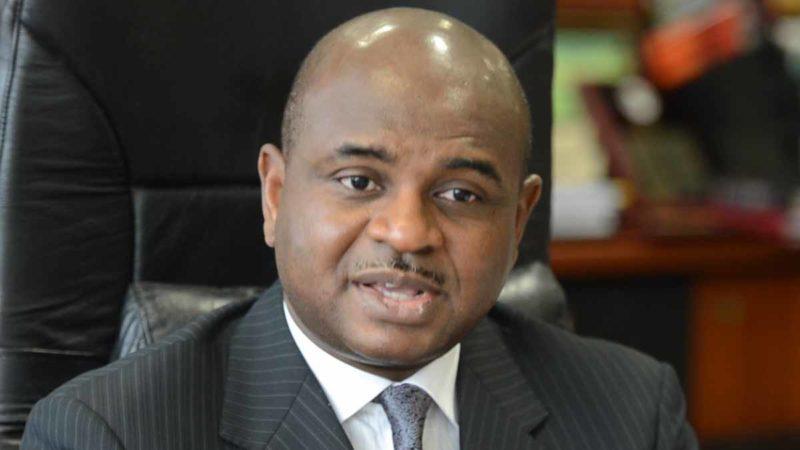 Why FG should make Nnewi full manufacturing hub in Nigeria