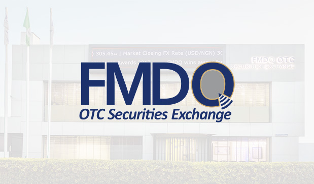 FMDQ quotes Commercial Papers of Total Nig. Plc, others on Exchange