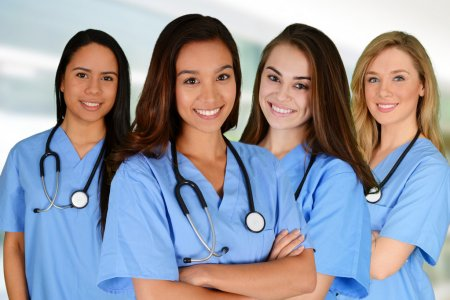 Why there is urgent need for investment in nurses