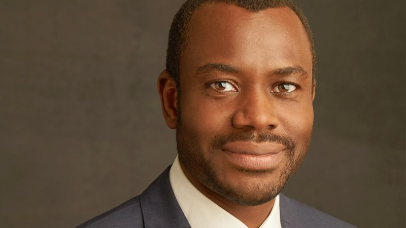 Sterling Bank grows shareholders' fund by 22%