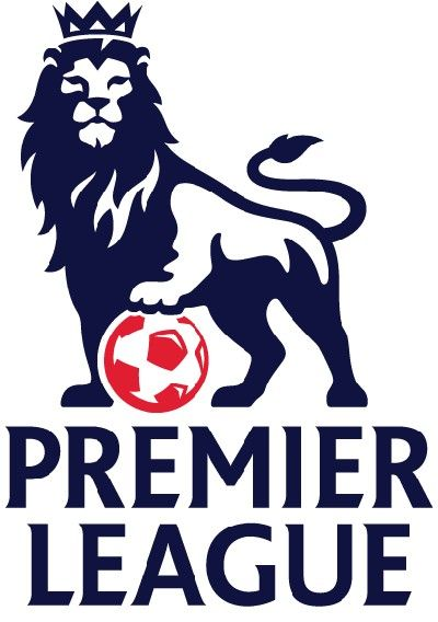 COVID-19: Six players test positive in English Premier League clubs