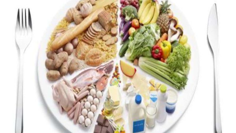 Nutritional mistakes that weaken your immune system