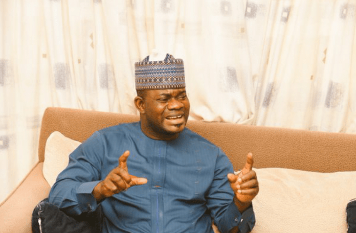 Kogi government refutes allegations of existence of COVID-19 index case in state