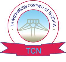 FG sacks MD of Transmission Company of Nigeria