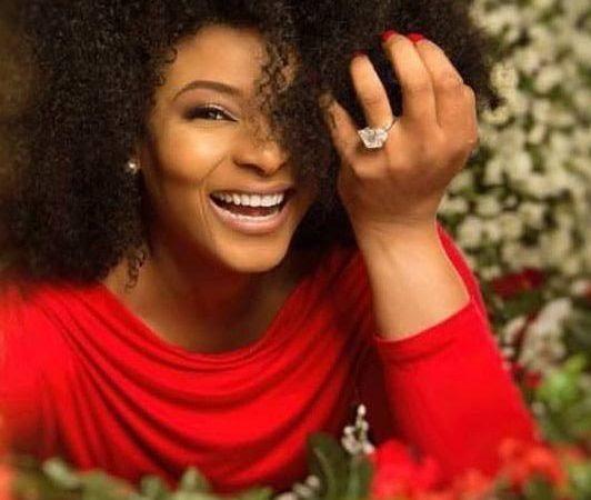 Ex-beauty queen Ibidun Ighodalo dies