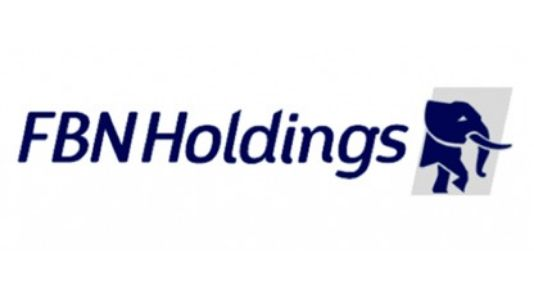 'Invest in firms with strong fundamentals, ' FBN Holdings advises