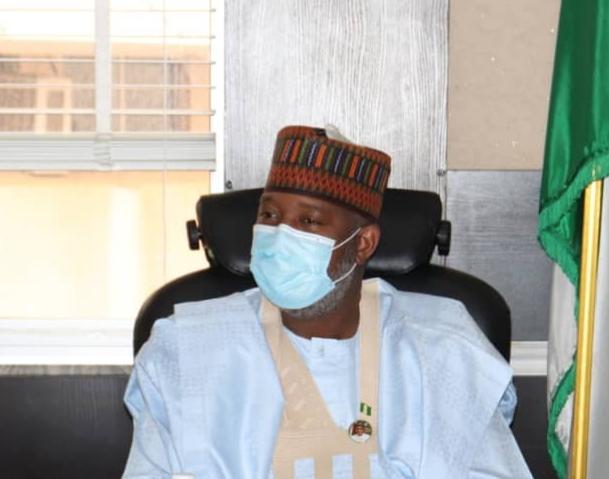 Why Nigeria postponed resumption of international flights