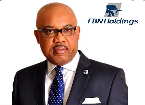 'N25bn capital injection has cleared all regulatory approvals,' says FBN holdings