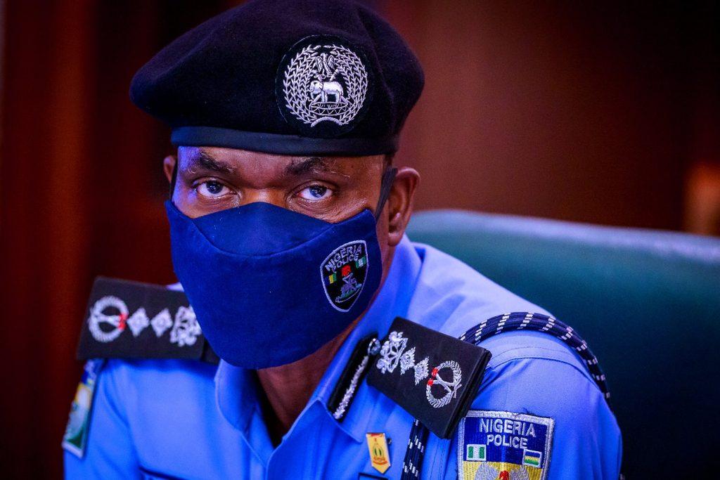 #EndSars: Nigerian govt approves protesters 5-Point agenda