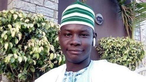 Sharia: Gospel singer sentenced to death for blasphemy