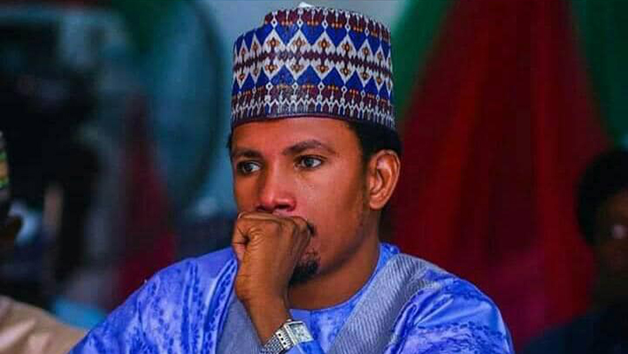 Court orders Senator Abbo to pay N50m for assaulting woman