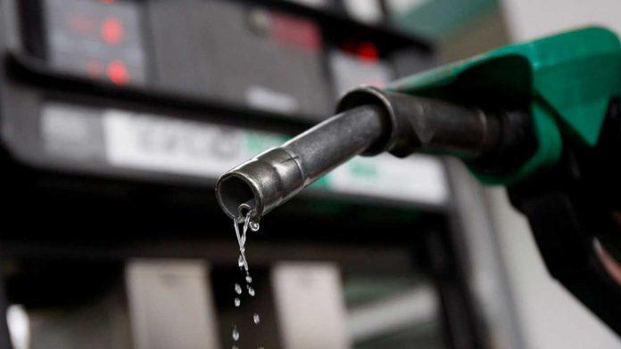 Nigeria: Amidst pandemic, PPMC increase petrol price twice
