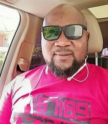 Why alleged rape case against Kogi Commissioner will be struck-out by FCT High court