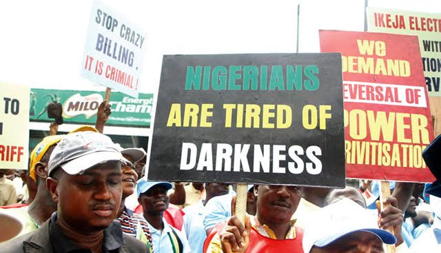 Nationwide strike looms as NLC issues warning over electricity tarrif hike