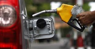 Fuel Price Hike: The fact of the matter